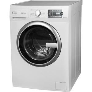 Стиральная машина Ardo 39FL106LW встраиваемая стиральная машина ardo 55flbi108sw