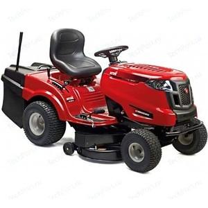 Трактор MTD OPTIMA LN 200 H RTG (13HT71KN678) цена