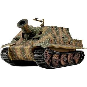 Радиоуправляемый танк Torro Sturmtiger Panzer ИК RTR масштаб 1:16 2.4G - TR1111703342 трусы torro torro to002emdztu1