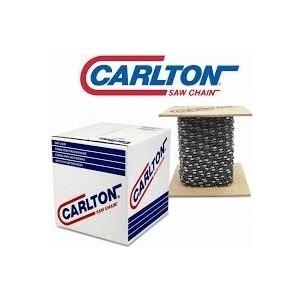 Бухта цепи Carlton 0,325 1,5мм 30,5м (K2L-100R) бухта пильной цепи oregon 73lpx 100r 3 8 1 5мм