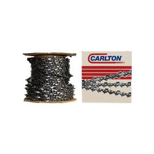 Бухта цепи Carlton 3/8 1,6мм 30,5м (A3LM-100R) бухта пильной цепи oregon 73lpx 100r 3 8 1 5мм