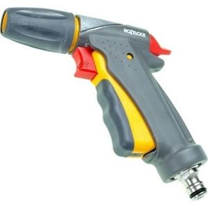 Пистолет-распылитель Hozelock Jet Spray Pro (2687P0000)