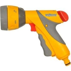 Пистолет-распылитель Hozelock Multi Spray Plus+2185 (2684P8000)
