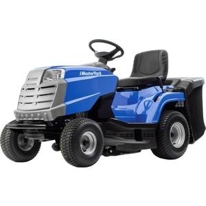 Трактор MasterYard ES1233H культиватор masteryard mb 40r
