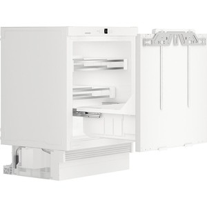 Встраиваемый холодильник Liebherr UIKo 1550-20 001 цена и фото
