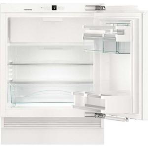 Встраиваемый холодильник Liebherr UIKP 1554-20 001 цена и фото
