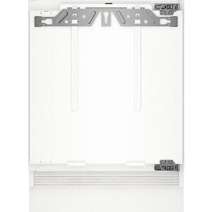 купить Встраиваемый холодильник Liebherr UIK 1514-20 001 по цене 49000 рублей