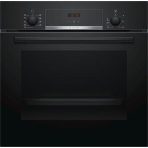 Электрический духовой шкаф Bosch Serie 4 HBF534EB0R