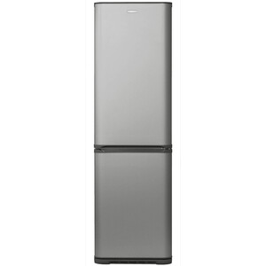 Холодильник Бирюса M380NF