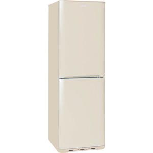 Холодильник Бирюса G131 бежевый