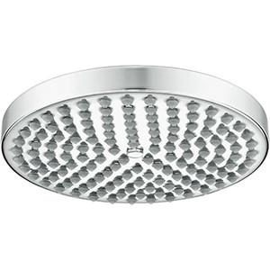 Верхний душ Wasserkraft (A020)