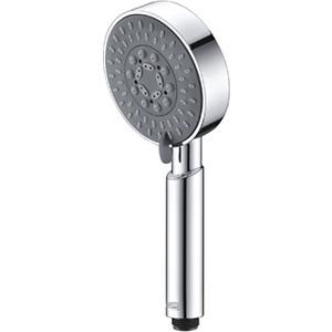 Ручной душ Wasserkraft 3-позиционная (A036) фото