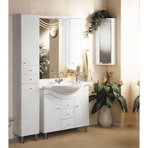 Мебель для ванной Акватон Домус 95 белая