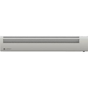 Тепловая завеса Loriot LTZ-6.0 S