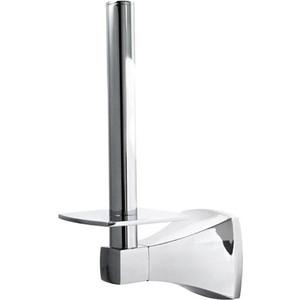 Держатель туалетной бумаги Wasserkraft Wern K-2597