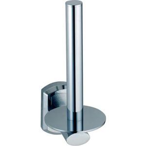 Держатель туалетной бумаги Wasserkraft Oder K-3097 3097 907004 bj