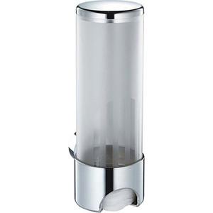 Диспенсер ватных дисков Wasserkraft K-1079