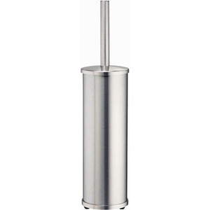 Ершик для унитаза Wasserkraft K-1047