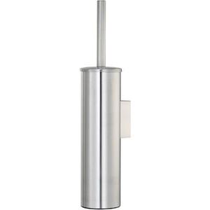 Ершик для унитаза Wasserkraft (K-1057)
