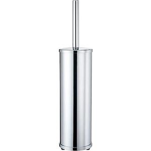 Ершик для унитаза Wasserkraft K-1027