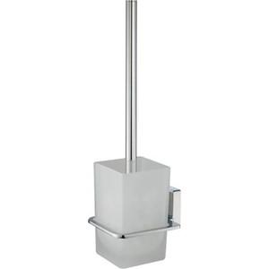 Ершик для унитаза Wasserkraft Leine K-5000 (K-5027)