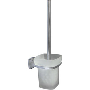 Ершик для унитаза Wasserkraft Wern K-2500 (K-2527)