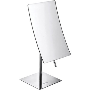 Зеркало косметическое Wasserkraft 3-х кратное увеличение (K-1006) magnifying mirror wasserkraft k 1006