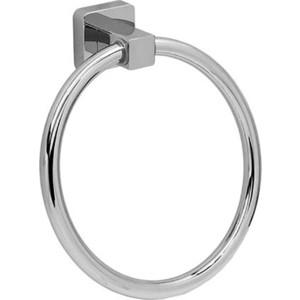 Полотенцедержатель Wasserkraft Lippe K-6500 кольцо (K-6560)