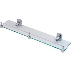 Полка стеклянная Wasserkraft Oder K-3044