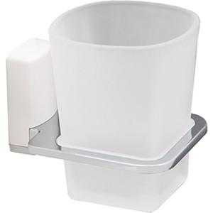 Стакан для ванны Wasserkraft Leine K-5000WHITE (K-5028WHITE)