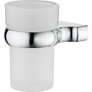 Стакан для ванны Wasserkraft Berkel K-6800 (K-6828)