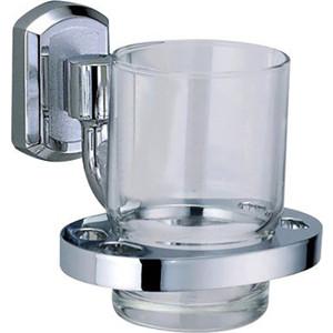 Стакан для ванны Wasserkraft Oder K-3000 (K-3028)