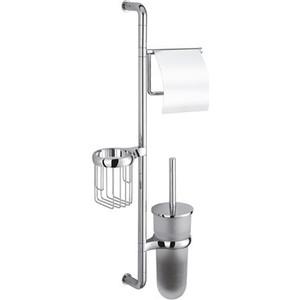 Стойка для туалета Wasserkraft K-1438