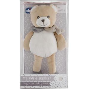 Мягкая игрушка Chicco Медвежонок (00009617000000)