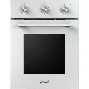 Электрический духовой шкаф Fornelli FEA 45 BREVE WH цены