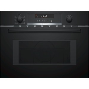 цена на Компактный духовой шкаф Bosch Serie 6 CMA585MB0