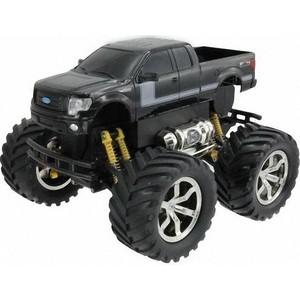 Радиоуправляемый автомобиль KidzTech 1:26 Ford F-150 (Большие колеса) - 89173 автомобиль jada toys ford coe 1 24 в ассортименте