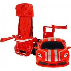 Радиоуправляемый автомобиль Create Toys TD-8010