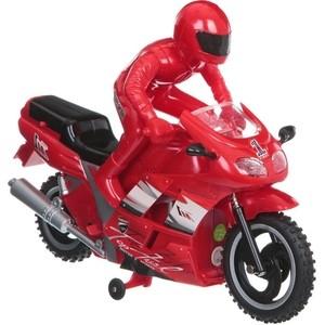Радиоуправляемый мотоциклист Full Funk M1:7, 319 - М31173