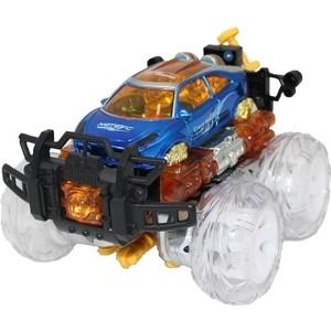 Радиоуправляемый Танцующий автомобиль Joy Toy (свет) 9297 - М35496