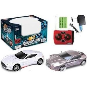 Радиоуправляемый автомобиль Full Funk аккум./адаптер, 2 вида, ZYC-0693-4A - М42384