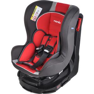 Автокресло Nania Revo 0-18кг Agora Carmin 278929 цены онлайн