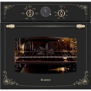 Электрический духовой шкаф GEFEST ДА 602-02 К93 все цены