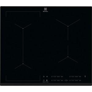 Индукционная варочная панель Electrolux IPE6453KF цена