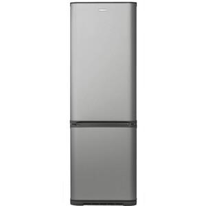 лучшая цена Холодильник Бирюса M 340NF