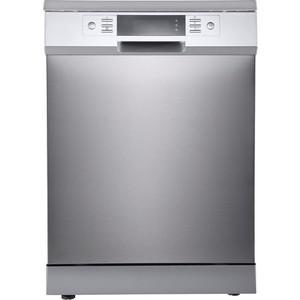 лучшая цена Посудомоечная машина DeLonghi DDWS 09F Alessandrite