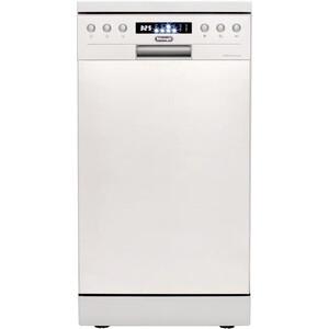 лучшая цена Посудомоечная машина DeLonghi DDWS 09S Favorite