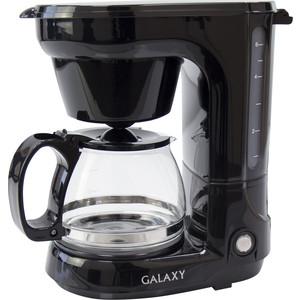 Кофеварка GALAXY GL 0701 недорго, оригинальная цена