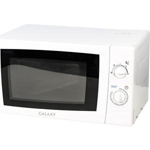 Микроволновая печь GALAXY GL 2601