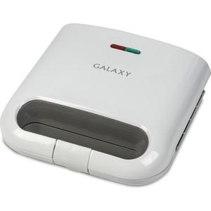 Сендвич- тостер GALAXY GL 2962